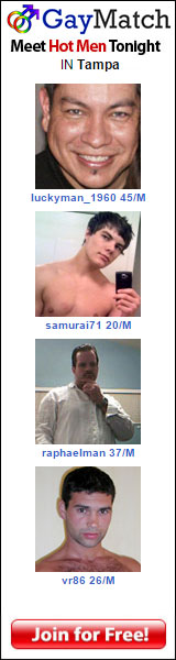 gay chat roulette links jpg 1152x768